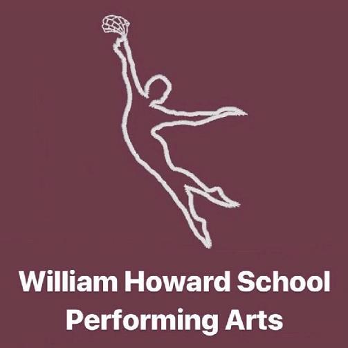 William Howard School Performing Arts