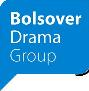Bolsover Drama Group