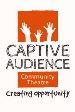 Captive Audience Community Theatre