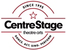 Centre Stage Theatre Arts