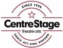 Centre Stage Theatre Arts