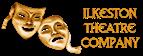 Ilkeston Theatre Company