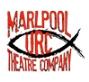 Marlpool URC Theatre Company