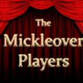 Mickleover Players