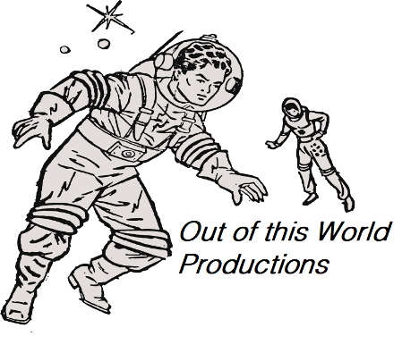 Out of this World Productions