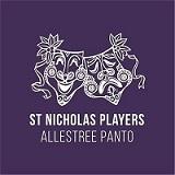 St. Nicholas Players
