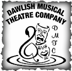 Dawlish Musical Theatre Company