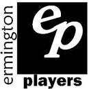 Ermington Players