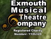 Exmouth Musical Theatre Company - EMCo