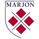 Marjon Performing Arts