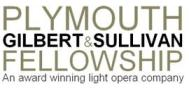 Plymouth Gilbert and Sullivan Fellowship