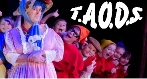 Totnes Amateur Operatics Dramatics Society (TAODS)