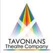 Tavonians Theatre Company