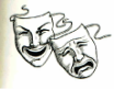 Tiverton Dramatic Society