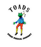 TOADS STAGE MUSICAL COMPANY - TOADS SMC