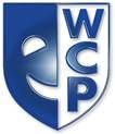 WCP Theatre Company