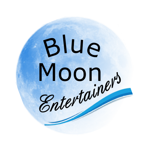Blue Moon Entertainers