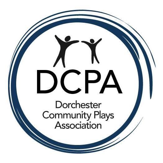 Dorchester Community Plays Association - DCPA