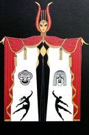 Vintage Theatre Company ( Vintage Theatre ltd)