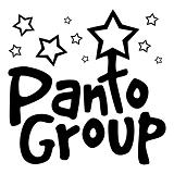 Brightlingsea Panto Group