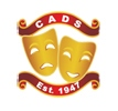 Clacton Amateur Dramatic Society (CADS)