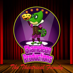 Chameleon Productions