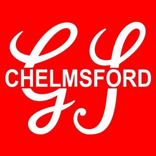 Chelmsford Gang Show