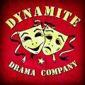 Dynamite Drama Company