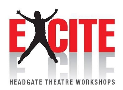 Headgate Theatre Workshops