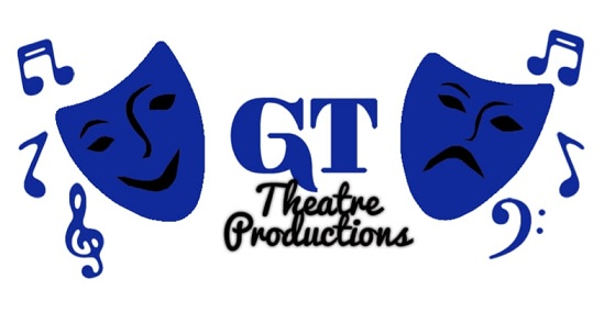 GT Theatre Productions