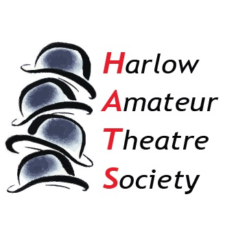 Harlow Amateur Theatre Society (HATS)