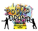 PopUp Drama