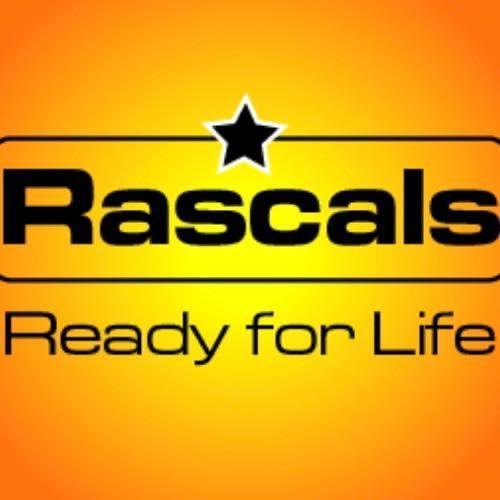 Rascals Theatre School