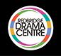 Redbridge Drama Centre