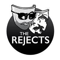 Reject Theatre Company