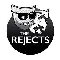 Reject Theatre Company