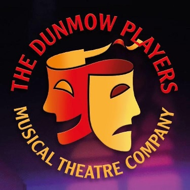The Dunmow Players