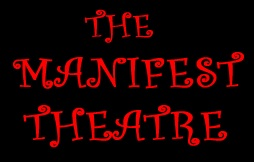 The Manifest Theatre Group