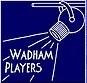 Wadham Players