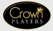 The Crown Players