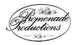 Promenade Productions