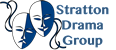 Stratton Drama Group