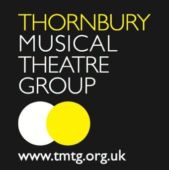 Thornbury Musical Theatre Group