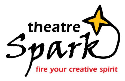 Theatre Spark