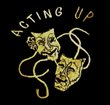 Acting Up Drama School