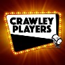 Crawley Players