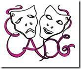 Curdridge Amateur Drama Group