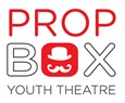 Propbox Youth Theatre