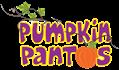Pumpkin Pantos