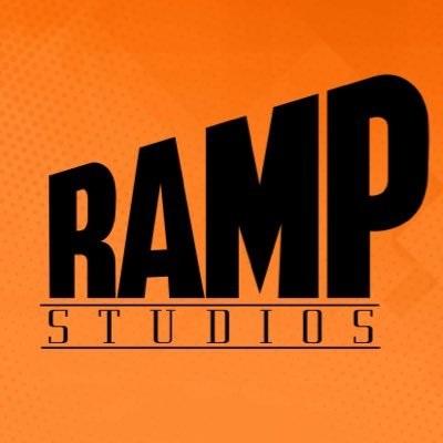 RAMP Studios